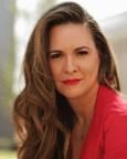Top Rated Criminal Defense Attorney in Encino, CA : Tiffany E. Feder