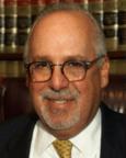 Mitchell Y. Cohen