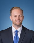 Top Rated Business Litigation Attorney in Denver, CO : Larry E. Bache