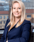 Top Rated Medical Malpractice Attorney in Kansas City, MO : Ashley L. Ricket