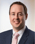 Top Rated Business & Corporate Attorney in North Barrington, IL : Robert A. Holland