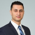 Top Rated Medical Malpractice Attorney in New York, NY : Moshe Borukh