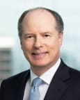 Top Rated Mergers & Acquisitions Attorney in Houston, TX : Gary W. Miller