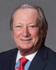 Top Rated Criminal Defense Attorney in Baton Rouge, LA : James E. Boren
