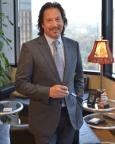 Top Rated Environmental Litigation Attorney - Scott Baker