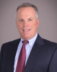 Top Rated Professional Liability Attorney in Boston, MA : John C. DeSimone