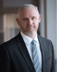 Top Rated White Collar Crimes Attorney in Colorado Springs, CO : Steven Rodemer
