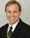 Jason Michael Sullivan