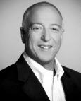 Jeremy L. Olsan