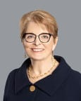 Top Rated Family Law Attorney in Glastonbury, CT : Kate W. Haakonsen