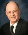 Robert P. Worden