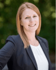 Top Rated Real Estate Attorney in Mount Pleasant, SC : Jennifer Williams
