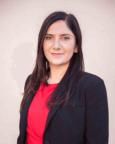 Top Rated White Collar Crimes Attorney in Irvine, CA : Allyson Rudolph