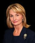 Top Rated Family Law Attorney in Oklahoma City, OK : Maria Tully Erbar