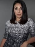 Top Rated Criminal Defense Attorney in Los Angeles, CA : Alexandra S. Kazarian