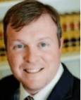 Top Rated Estate & Trust Litigation Attorney in San Francisco, CA : Phil D. Foster