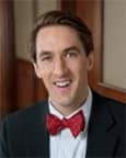 Top Rated Business Litigation Attorney in Cincinnati, OH : Jonathan C. Bennie
