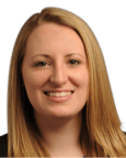 Top Rated Family Law Attorney in Westport, CT : Karissa L. Parker
