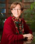 Wendy W. Smith