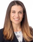 Nicole E. Glauser