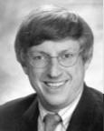 Leonard J. Witman
