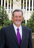 Top Rated General Litigation Attorney in Amarillo, TX : David M. Russell