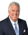 Top Rated Custody & Visitation Attorney in White Plains, NY : James J. Nolletti