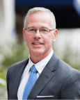 Top Rated Business Litigation Attorney in Easton, MD : Richard A. DeTar