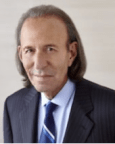 Top Rated Car Accident Attorney in New York, NY : Anthony H. Gair