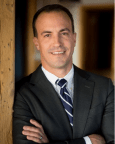 Top Rated Medical Malpractice Attorney in Chicago, IL : Daniel J. Pylman