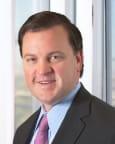 Top Rated Employment & Labor Attorney in Fort Worth, TX : Russell D. Cawyer