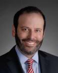 Top Rated Custody & Visitation Attorney in Atlanta, GA : David G. Sarif