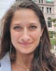Top Rated Adoption Attorney in Minneapolis, MN : Rhia Bornmann Spears