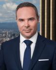 Top Rated Wrongful Termination Attorney in Los Angeles, CA : Robert J. Girard II