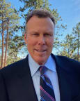 Top Rated Medical Malpractice Attorney in Englewood, CO : James H. Guest