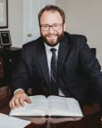 Top Rated Trucking Accidents Attorney in Sacramento, CA : Alan J. Donato
