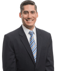 Top Rated Whistleblower Attorney in Sacramento, CA : Ian J. Barlow
