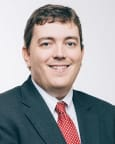 Kevin E. Epps