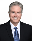 Top Rated Intellectual Property Attorney in Northfield, IL : Kevin J. McDevitt