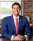 Top Rated Personal Injury Attorney in Des Moines, IA : Nathaniel Boulton