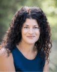 Top Rated Civil Rights Attorney in San Diego, CA : Helen I. Zeldes