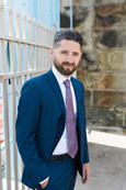 Top Rated Custody & Visitation Attorney in Covington, KY : Joseph T. Ireland