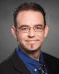Jared M. Moser