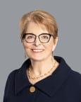 Top Rated Divorce Attorney in Glastonbury, CT : Kate W. Haakonsen