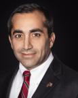 Top Rated Personal Injury Attorney in Buffalo, NY : Joel Feroleto