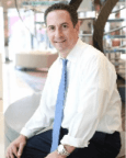 Top Rated Sexual Harassment Attorney in Atlanta, GA : Philip J. Siegel