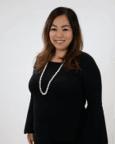 Top Rated Whistleblower Attorney in Irvine, CA : Angeline (Angie) Kwik