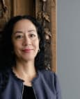 Top Rated Brain Injury Attorney in Seattle, WA : Karen Koehler