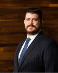 Top Rated Business Litigation Attorney in Portland, OR : Joseph L. Franco