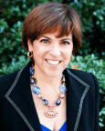 Top Rated Family Law Attorney in Raleigh, NC : Jaye Meyer